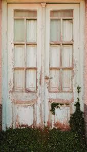 Darmowe zdjęcie z kategorii drzwi, opuszczony, tapeta z tumblr.